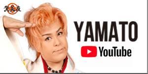 youtube,倭,