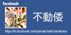 倭,facebook